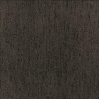 Zalakerámia Selma Caffe Padlóburkoló 33,3 x 33,3 cm 3.510.-Ft/m2