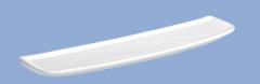 Alföldi Bázis Piperepolc 60 x 14 cm 4681