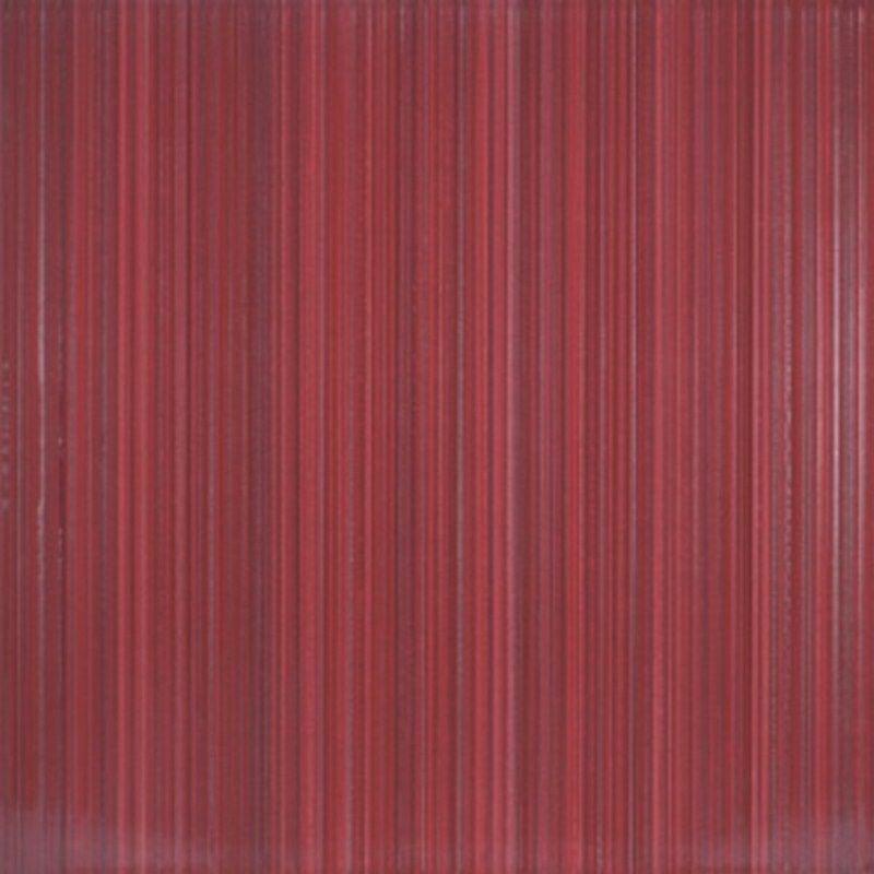 Sorel Bordó Padlóburkoló 33,3 x 33,3 cm 3.270.- Ft/m2